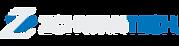 zchwantech-logo.png