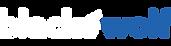 blackwolf-logo.png