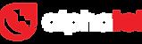 alphatel-logo.png