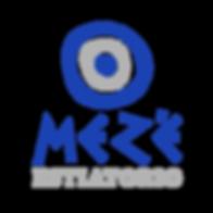 Meze_v1.png