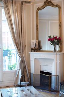 Paris 15 Salon