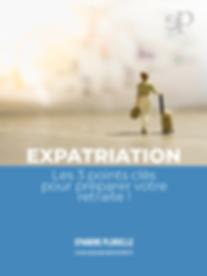 EBOOK EXPATRIATION ET RETRAITE.png