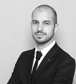 Hugues Sengenès Gestion de Patrimoine Ep