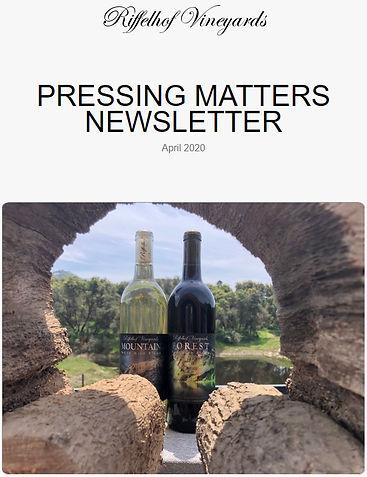 pressing matters.jpg
