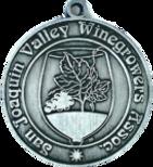 SJVWA-SILVER-medal-150x150.png