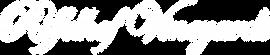 logo logo white.png