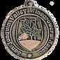 SJVWA-BRONZE-medal-150x150.png