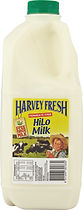 80247 FRESH HILO MILK 2L.jpg