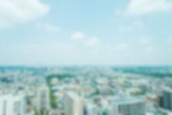 府中市というちょうどいい東京で