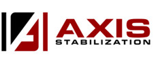 Axis - Logo copy.jpg