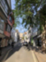 Totnes High Street_edited.jpg