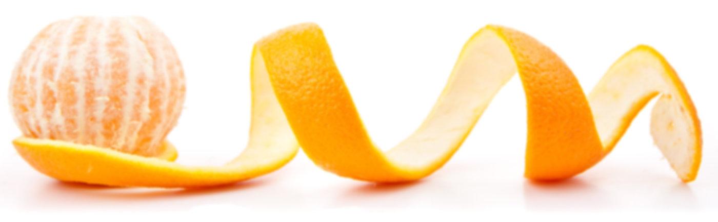 Orange%20peel3_edited.jpg