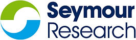 seymour-research.co.uk logo