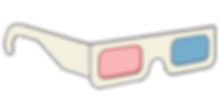 3d-glasses-side-view-17932666.png