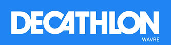LOGO-DECATHLON-WAVRE-2016 (1).jpg