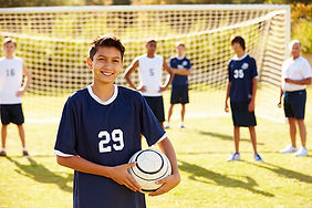 3.1.12-soccer-camp.jpg