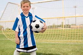 enfant-footballeur-530x3533.jpg