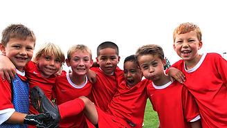 soccer-kids.jpg