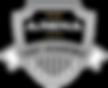 LOGO_ARENA_KIDS-academy-2.png