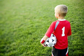 chaussure-football-enfants.jpg