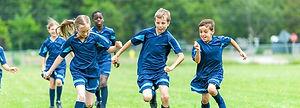 sport-enfants_mon-partenaire-sante.jpg