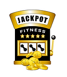 Jackpot Fitness Logo_WithBorder.png