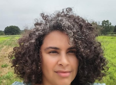 Internalized Racism Explained By My Hair