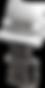 HoloLens2-hardhat left.png