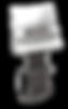 HoloLens2-hardhat.png