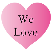 WeLove.png