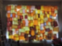 DSCN0154 copy 2.JPG