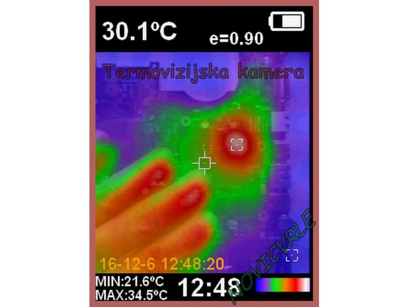 termovizirska kamera prikaz.jpg