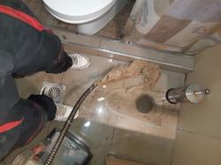 Odgusenje kanalizacije