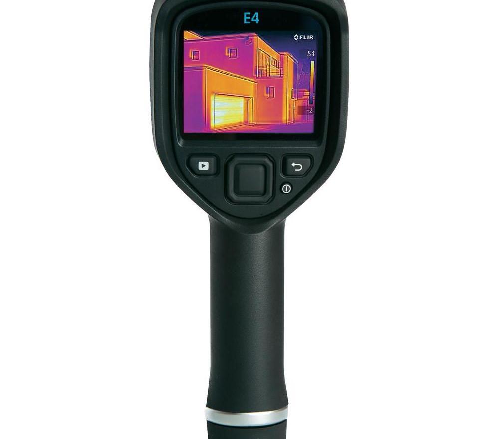 termovizirska kamera.jpg