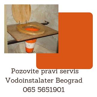 vodoinstalaterbeograd.png