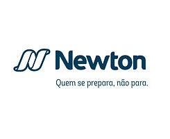 newton_logo_2.png