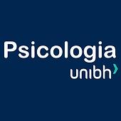 UniBH_Psicologia.png