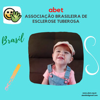 Abet Brasil