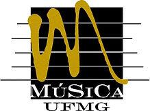 Logo_da_Escola_de_Música_da_UFMG.jpg