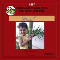 José Inácio - 4 anos