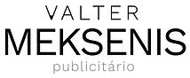 Logo Valter Site.png