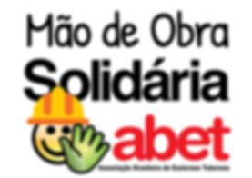 Logo Mao Obra Solidaria v2-01.jpg