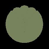 Logo V2_filled_mint.png