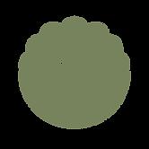 Logo_Filled_mint.png