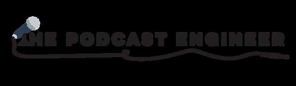 ThePodcastEngineer-1024x300-1-blk.png