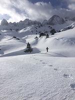 Solitude_des_Sources_Froides_de_la_Garon