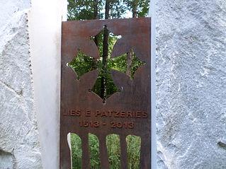 78_Lies_et_Passeries...la_Paix_Pyrénée