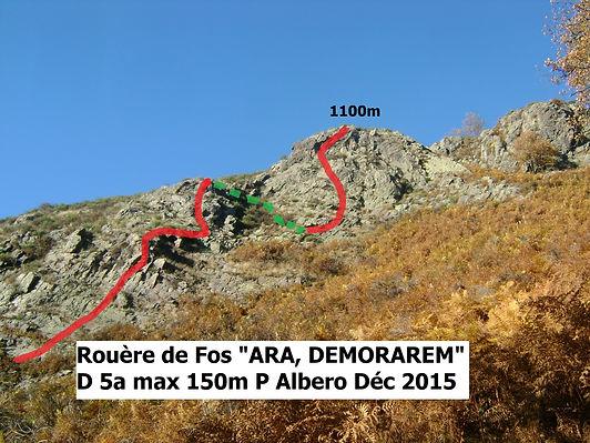 Raouère_de_Fos_ARA_DEMORAREM.jpg