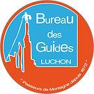 Logo-Bg-700px.jpg
