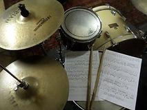 Visuel Drums.JPG